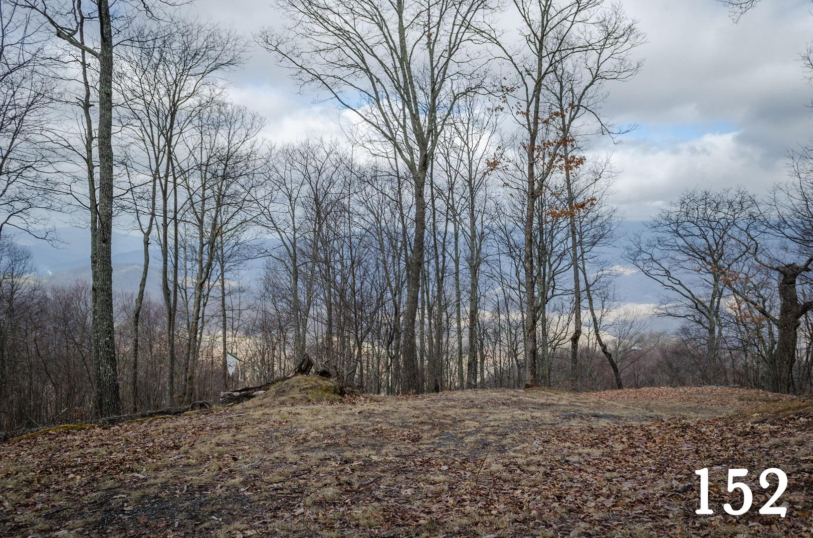 Balsam mountain preserve lot 152 balsam mountain preserve for Balsam mountain